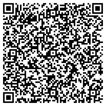 QR-код с контактной информацией организации ВОСЦЕМПРОДУКТ