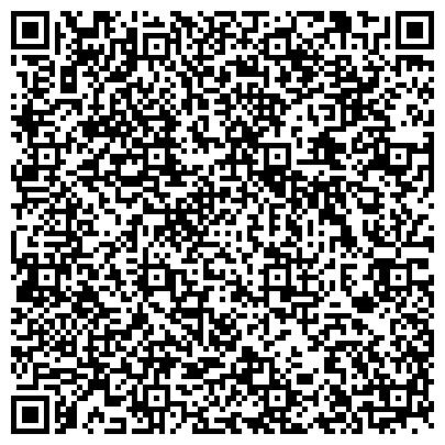 QR-код с контактной информацией организации КП ОБЛАСТНОЙ АПТЕЧНЫЙ СКЛАД ОПТОВОГО ПРОИЗВОДСТВЕННОГО ОБЪЕДИНЕНИЯ ФАРМАЦИЯ