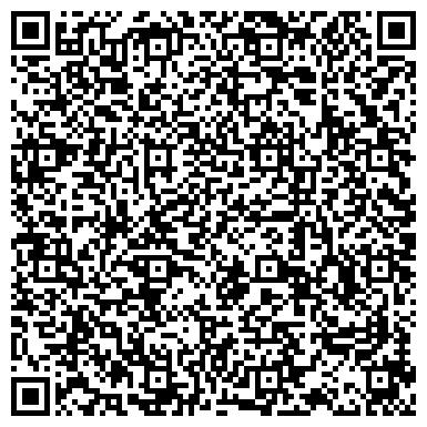 QR-код с контактной информацией организации ОАО ЗАКАРПАТЬЕОБЛЭНЕРГО, ЭНЕРГОСНАБЖАЮЩАЯ КОМПАНИЯ