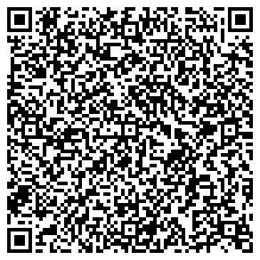 QR-код с контактной информацией организации СП АРКЕЛА, УКРАИНСКО-ВЕНГЕРСКОЕ(ВРЕМЕННО НЕ РАБОТАЕТ)