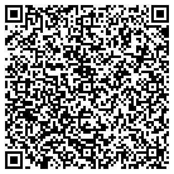 QR-код с контактной информацией организации ЧП РАЛЬЦЕВИЧ Т.А.