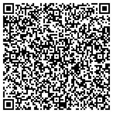 QR-код с контактной информацией организации ООО МЕДТЕХНИКА, ЗАКАРПАТСКЯ ФИРМА