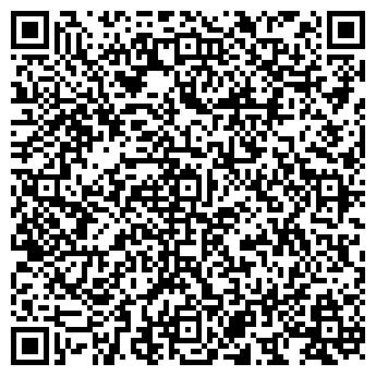 QR-код с контактной информацией организации ЧП ОЛИМПИЯ ТРЕЙДИНГРУПП