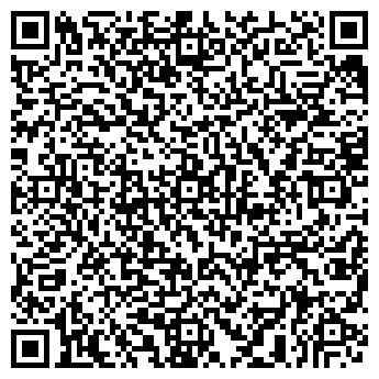 QR-код с контактной информацией организации ЧП ФИДЕС КАРПАТЫ
