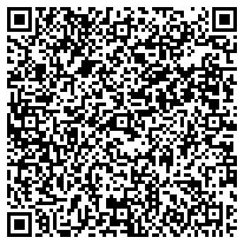 QR-код с контактной информацией организации ОСТАНКИНСКИЙ
