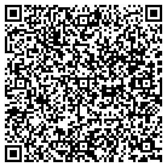 QR-код с контактной информацией организации ИНФОРМАВТОДОР