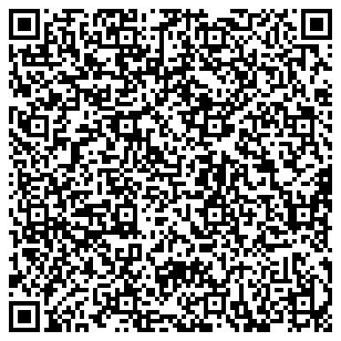 QR-код с контактной информацией организации АГРОПРОМЫШЛЕННЫЙ КОМПЛЕКС ВВЦ