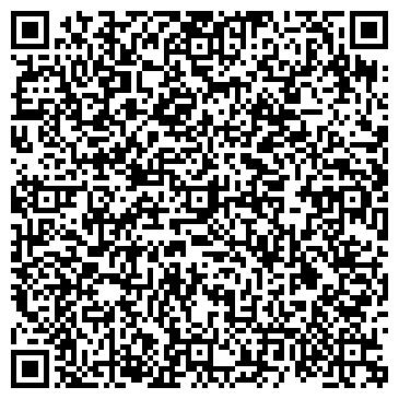 QR-код с контактной информацией организации РОССИЙСКИЕ ЦВЕТНЫЕ МЕТАЛЛЫ