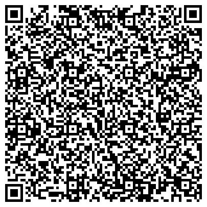 QR-код с контактной информацией организации ВЫСТАВОЧНО-КОММЕРЧЕСКИЙ ЦЕНТР ПОТРЕБИТЕЛЬСКОЙ КООПЕРАЦИИ № 60