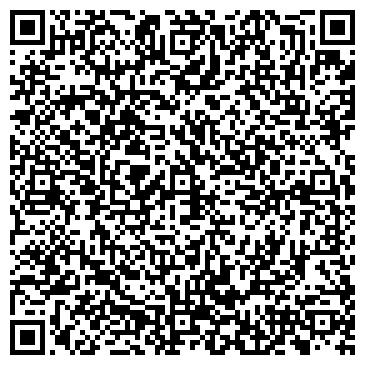 QR-код с контактной информацией организации СТВ ЦЕНТР СЕРТИФИКАЦИИ