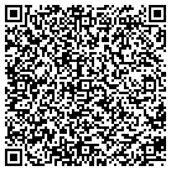 QR-код с контактной информацией организации ЗДОРОВЬЕ, КООПЕРАТИВ