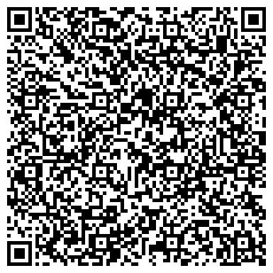 QR-код с контактной информацией организации ШКОЛА СПЕЦИАЛЬНАЯ КОРРЕКЦИОННАЯ ОБЩЕОБРАЗОВАТЕЛЬНАЯ ФИЛИАЛ