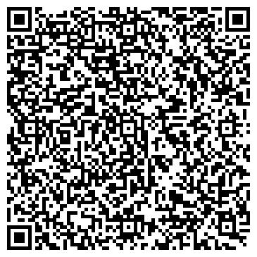 QR-код с контактной информацией организации УЗЕЛ ФЕДЕРАЛЬНОЙ ПОЧТОВОЙ СВЯЗИ, ФГУП
