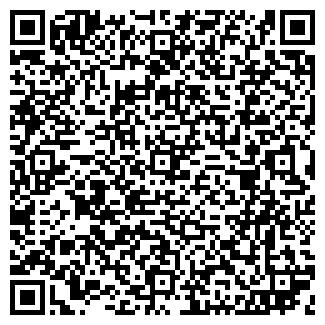 QR-код с контактной информацией организации СТРОЙМИР53