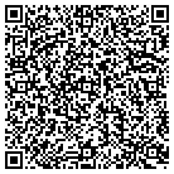 QR-код с контактной информацией организации ЗАО СТРОИТЕЛЬНЫЙ КОМПЛЕКС
