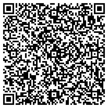QR-код с контактной информацией организации ООО ЦЕНТРРЕГИОНМОСТ