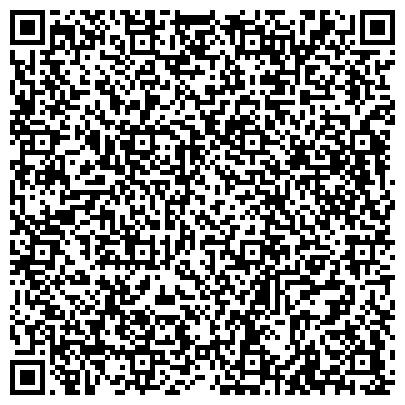 QR-код с контактной информацией организации ООО СТРОИТЕЛЬНО-МОНТАЖНОЕ УПРАВЛЕНИЕ № 2