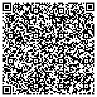 QR-код с контактной информацией организации ОСМОЛОДА, ЦЕНТР СТРОИТЕЛЬНЫХ МАТЕРИАЛОВ