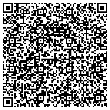 QR-код с контактной информацией организации РЕПКИНСКИЙ ХЛЕБОКОМБИНАТ РАЙПОТРЕБКООПЕРАЦИИ, КП