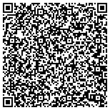 QR-код с контактной информацией организации ДОБРЯНСКИЙ КОНСЕРВНО-СУШИЛЬНЫЙ ЗАВОД, КП