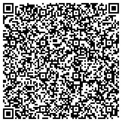 QR-код с контактной информацией организации ООО ТВОРЧЕСКАЯ МАСТЕРСКАЯ АРХИТЕКТОРА АЛЕКСАНДРА ЛОКТЕВА