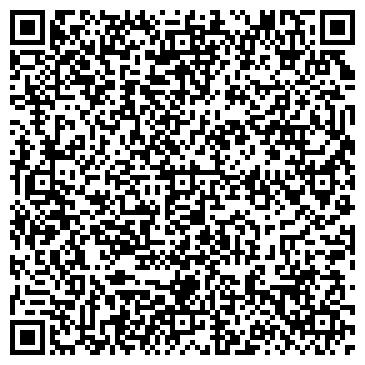 QR-код с контактной информацией организации АГРОТРАНССЕРВИС АООТ КАРАГАЙСКАЯ АВТОКОЛОННА