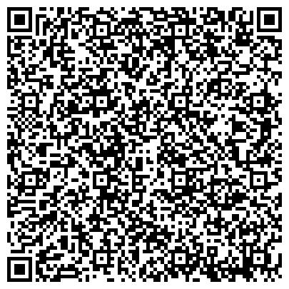 QR-код с контактной информацией организации VIETTEX – Производство мужской и женской одежды