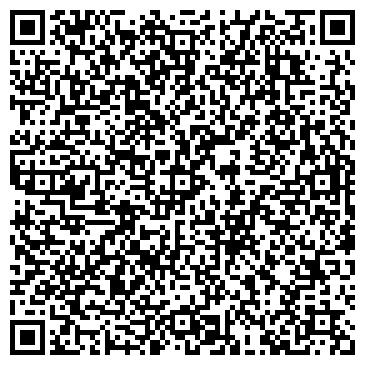 QR-код с контактной информацией организации ОБЛАСТНАЯ ТОРГОВО-ПРОМЫШЛЕННАЯ КОМПАНИЯ