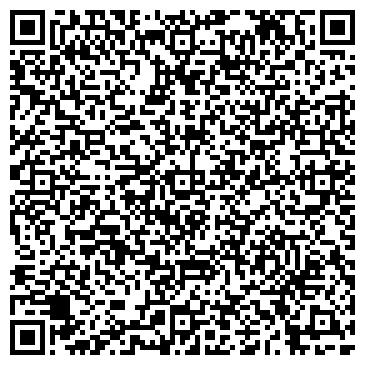 QR-код с контактной информацией организации ОАО ПОГРЕБИЩЕНСКИЙ МАСЛОСЫРЗАВОД