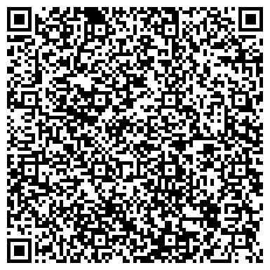 QR-код с контактной информацией организации ПЕРВОМАЙСКИЙ МОЛОЧНО-КОНСЕРВНЫЙ КОМБИНАТ, ЗАО