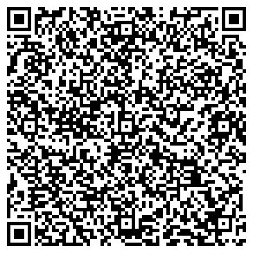 QR-код с контактной информацией организации ЗАО СОФРАХИМ, УКРАИНСКО-ФРАНЦУЗСКОЕ СП