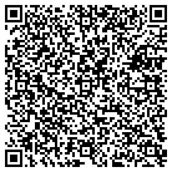 QR-код с контактной информацией организации ООО ДЕМЕТРА, АГРОФИРМА