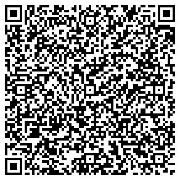 QR-код с контактной информацией организации ЗОРЯ, СЕЛЬСКОХОЗЯЙСТВЕННОЕ ООО