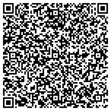 QR-код с контактной информацией организации СЕЛЕЦКАЯ, СЕЛЬСКОХОЗЯЙСТВЕННОЕ ООО