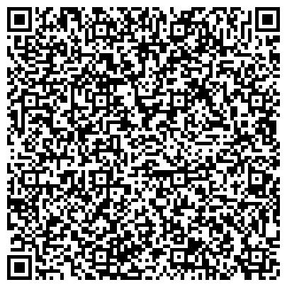 QR-код с контактной информацией организации НОВООРЖИЦКАЯ АГРАРНАЯ КОМПАНИЯ, СЕЛЬСКОХОЗЯЙСТВЕННОЕ ООО (В СТАДИИ БАНКРОТСТВА)
