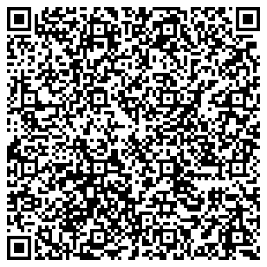 QR-код с контактной информацией организации АП ЗАПОРОЖСКИЙ ЭКСПЕРИМЕНТАЛЬНЫЙ ЗАВОД ТРАНСПОРТНЫХ СРЕДСТВ