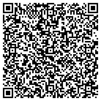 QR-код с контактной информацией организации СИА, ГРУППА КОМПАНИЙ