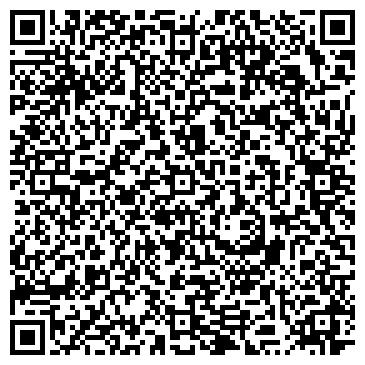 QR-код с контактной информацией организации СТАНКОСТРОЙ, ДЧП ООО КАПИТАН