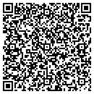 QR-код с контактной информацией организации ТОРСИОН, ООО