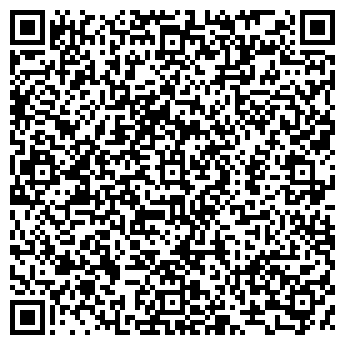 QR-код с контактной информацией организации СУДОСЕРВИС-УКРАИНА, ООО