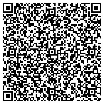 QR-код с контактной информацией организации ЮЖНАЯ КРОВЕЛЬНАЯ КОМПАНИЯ, ООО
