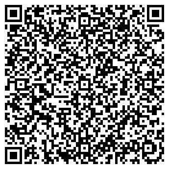 QR-код с контактной информацией организации СПЕЦХИМЗАЩИТА, ООО