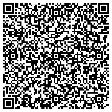 QR-код с контактной информацией организации ОДЕССКАЯ ГОРОДСКАЯ ТИПОГРАФИЯ, КП