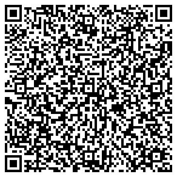 QR-код с контактной информацией организации ОДЕССКАЯ КНИЖНАЯ ФАБРИКА, ОАО