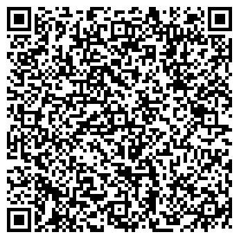 QR-код с контактной информацией организации ЮГ-ПОЛИГРАФ, ЧАСТНАЯ ПК