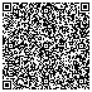 QR-код с контактной информацией организации ОДЕССКАЯ НАЦИОНАЛЬНАЯ АКАДЕМИЯ ПИЩЕВЫХ ТЕХНОЛОГИЙ