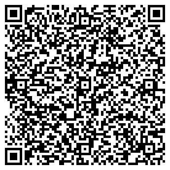 QR-код с контактной информацией организации СПЕЦВЫСОТСТРОЙ, ЧАСТНАЯ ПФ