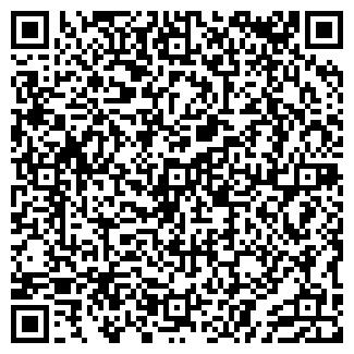 QR-код с контактной информацией организации ЭКЛГ, МП