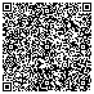 QR-код с контактной информацией организации ЭНЕРГОРЕМОНТНАЛАДКА, МВЛОЕ ЧП