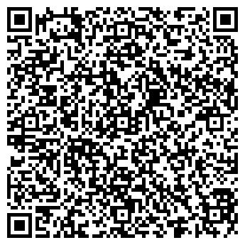 QR-код с контактной информацией организации ИНФОРМПОЛИСЕРВИС, ООО
